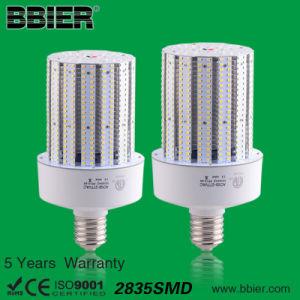 ETL Approved E40 60W LED Corn Lamp for Srteet Lighting pictures & photos