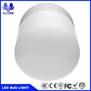 Indoor Lighting E40 LED Light Bulb 2000k-6500k pictures & photos