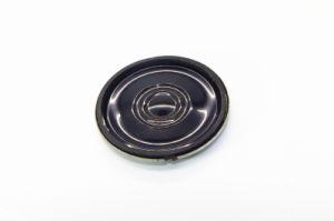 28mm 8-16ohm 0.25ohm 0.25-1.5W Loudspeaker pictures & photos