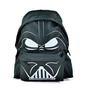 Starwars Backpack, Officially Licensed Backpack pictures & photos