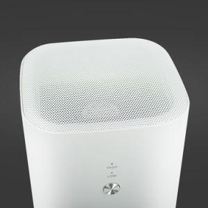 Intelligent Design Quiet Air Purifier pictures & photos