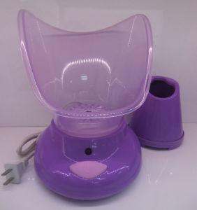Portable Home Use Facial Steamer pictures & photos