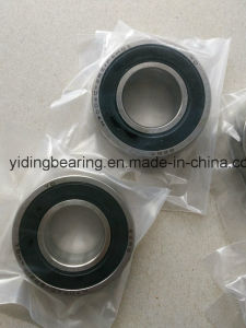 High Precision Hybrid Cemaric Ball Bearing H7004c-2rz/P4hq Used for Spindle pictures & photos