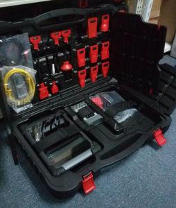 Automotive Maxisys PRO Auto Diagnostic System Autel Maxisys PRO Ms908p Online Update pictures & photos