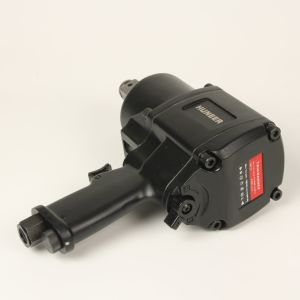 """Pneumatic Tools for 3/4"""" Heavy Duty Air Impact Wrench Air Tools pictures & photos"""