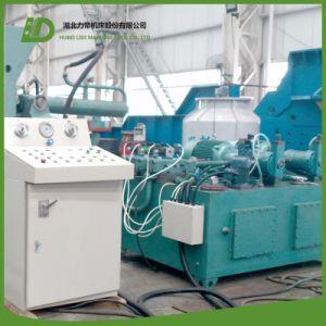 YD81-160 Scrap Metal Baler Packing Machine pictures & photos