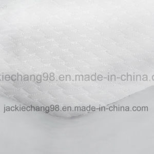 Water Proof Mattress Cover-Sft01mc002 pictures & photos