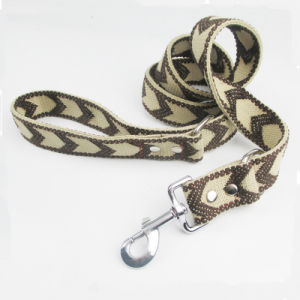 Pet Product of Dog Leash Wholesales Pooch Lead