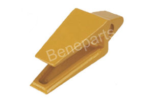 Excavator Spare Parts Bucket Type Teeth Buck Tooth Forging 66nb-31320 pictures & photos
