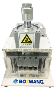 Multi-Size Wire Stripping Machine pictures & photos