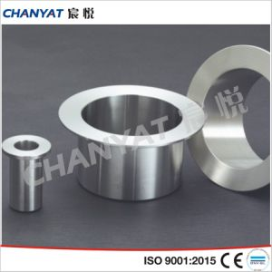 A403 (321, 347, 348) Stainless Steel Lap Joint for Slip-on Flange pictures & photos