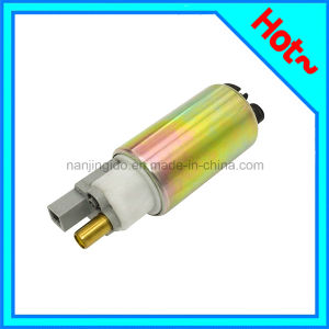 Electric Fuel Pump for Cadillac F000te1713 pictures & photos