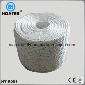 Hetai 3 Stand Twisted Rope