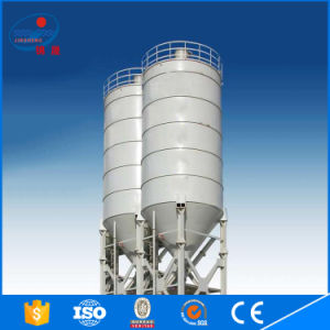 High Quality Factory Price Cement silo 50t pictures & photos