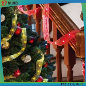 Christmas Gift of LED Decorative Light pictures & photos