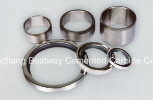 High Precision Carbide Bushing for Stamping Mold Components pictures & photos
