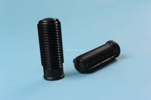 Plastic Grout Socket Bolt Socket Nrv Valve Plug pictures & photos