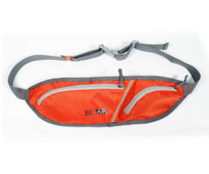 Running Sport Waist Pack Bag for Men (BF161016015) pictures & photos