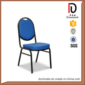 Dining Round Back Hotel Banquet Hall Chair for Sale (BR-A133) pictures & photos