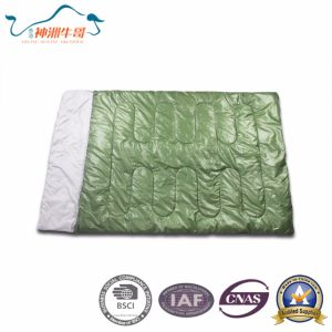 Best Price Comfortable Double Sleeping Bag for Camping