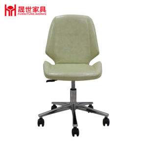 Fashionable Appearance Modern Leather Office Chair China Manufacturer pictures & photos