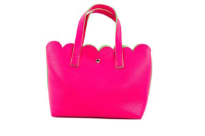 2015 Best Popular Beautiful Handbag Tote Bag for Women Fashion Bags pictures & photos