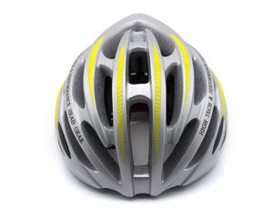 New Cheap Bike Helmet Cycling Bicycle Helmet pictures & photos
