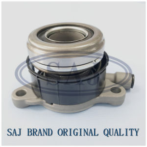 Sj0902 31400-05010 Release Bearings for Toyota pictures & photos