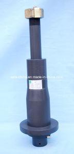 Original Excavator Track Adjuster Cylinder for Kobelco Sk300 Sk350 pictures & photos