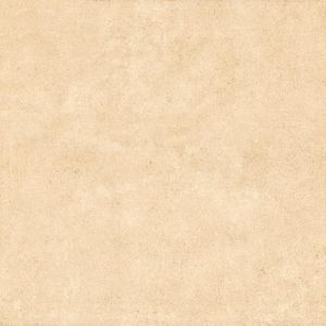 Building Material Porcelain Tiles Floor Tile 600*600mm Anti-Slip Rustic Beige Tile pictures & photos
