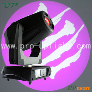 Hot Sale Stage Lighting Cmy 15r Moving Head pictures & photos