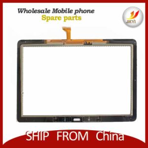 "Original Touch Screen Digitizer for Samsung Galaxy Note PRO 12.2"" P900 P901 P905 Touch Display pictures & photos"