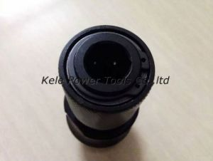 Power Tool Spare Part (Front cylinder set for Makita HM0810B) pictures & photos