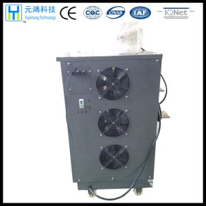 3000A 20V Switching Mode Aluminum Anodizing Rectifier pictures & photos