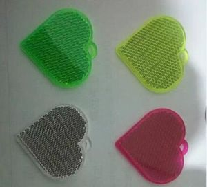 Reflector Mould, Mould for Reflector (Jg-M-05) pictures & photos