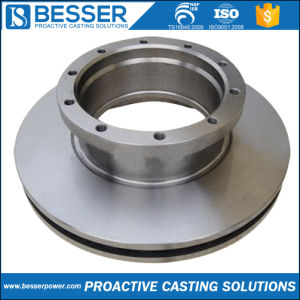 Ts16949 304 Wax Casting 446 Stainless Steel Precision Castings Manufacturer