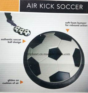 Air Kick Soccer pictures & photos