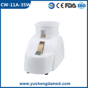 Cw-11A-35W Cheap Optical Series Hand Lens Edger pictures & photos