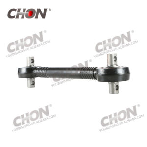 Torque Rod Suit for GAC-Hino 700 L=525/545/590/650mm Japanese Truck pictures & photos