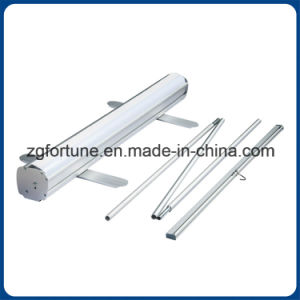 Display Product Good Quality Roll up Stand pictures & photos