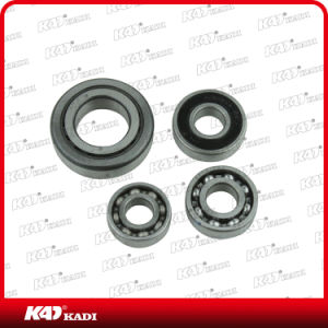 China Xr150L Deep Groove Roller Bearing Ball Bearings for Motorcycle pictures & photos