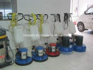Marble Floor Restoration Polishing Machine pictures & photos