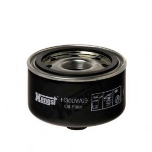 High Quality Oil Filter for Volkswagen 062 115 561 pictures & photos