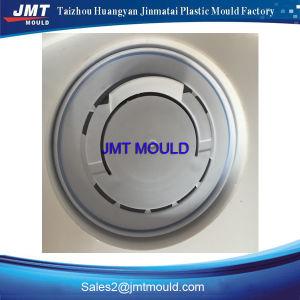 Plastic Pail Mould with Lid pictures & photos
