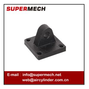 Ca Single Ear for Sc Pneumatic Cylinder Accessory pictures & photos