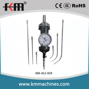 Coaxial Centering Dial Indicator pictures & photos