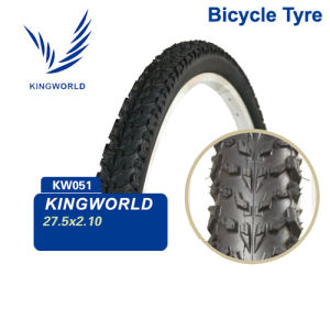 China Supplier Best Selling Pattern Bike Tire pictures & photos
