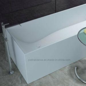 Small Size 1.5m Freestanding Bathtub (PB1024)