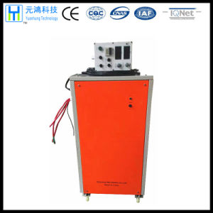 12V Aluminum Anodizing Rectifier with Reversing