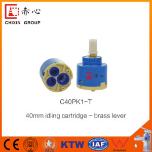 40mm New Arrival Idling and Single -Seal Cartridge pictures & photos